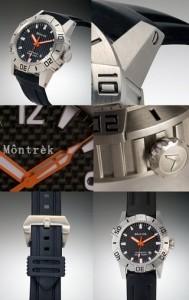 Montrek-Mens-Diver-Watches1-189x300