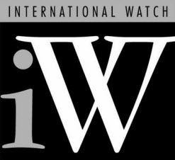 International-Watch