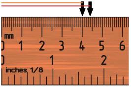 Watch-Size